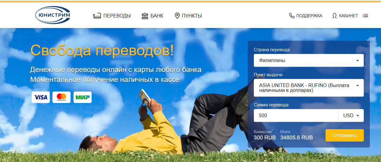 Paylate ru как оплатить досрочно кредит