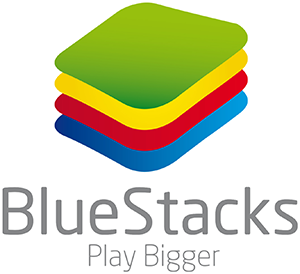 Запускаем эмулятор BlueStacks