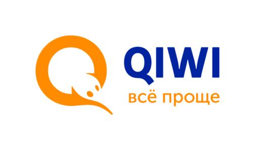 Изображение - Как установить сбербанк онлайн на компьютер Qiwi-504x280