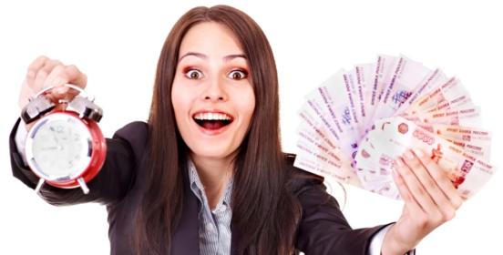 Поиск и оплата налогов ФНС в Сбербанк Онлайн — пошаговая инструкция для ИП и физических лиц
